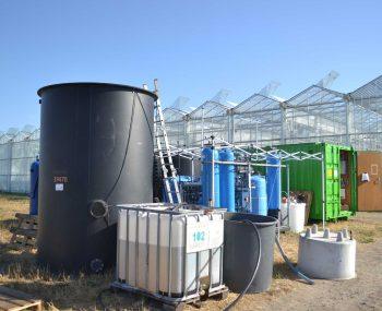 Voedingsstoffen-en-water-uit-het-spuiwater