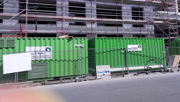 verhoeve-milieu-en-water-containers